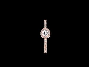 PANDORA Rose™ Classic Elegance Ring