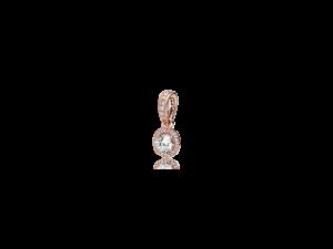 PANDORA Rose™ Classic Elegance Pendant