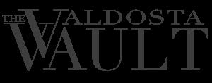The Valdosta Vault