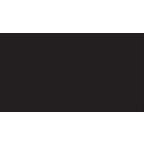 MovodoLogo
