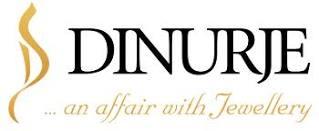 dinurje logo