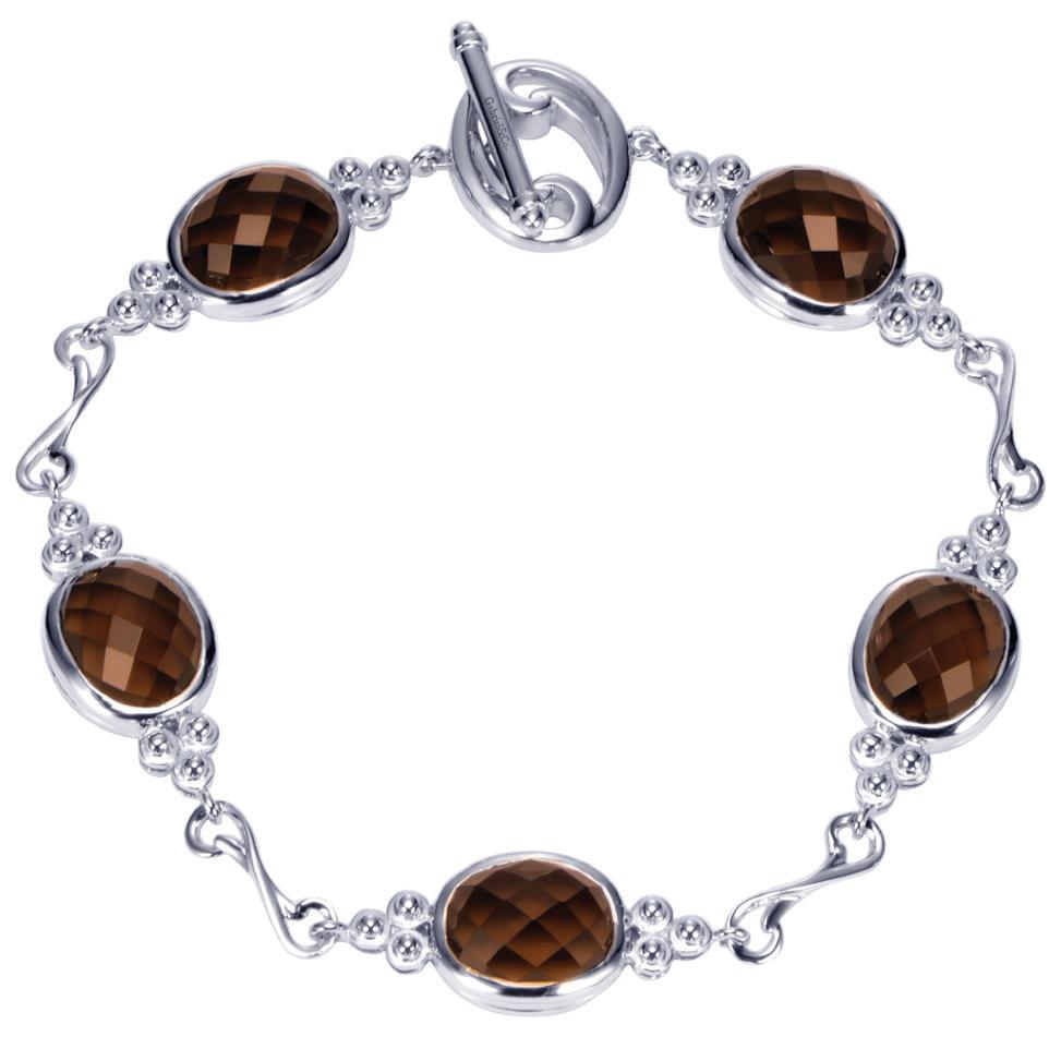 Brac_silver-smokey-quartz-365
