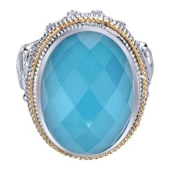 Ring_silver-turquoise-275