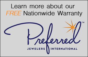 Free Warranty