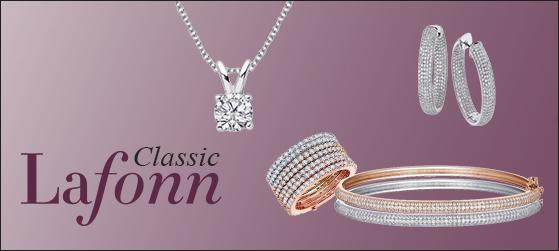 Lafonn Jewelry