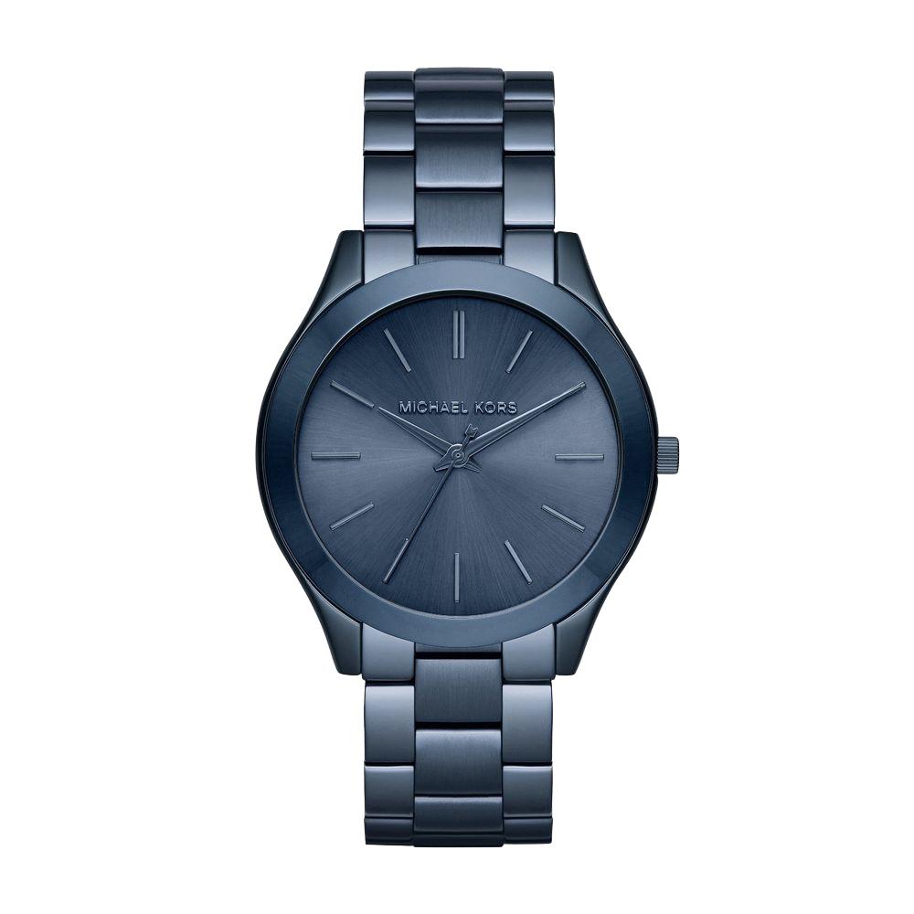 Michael Kors Watch MK3419