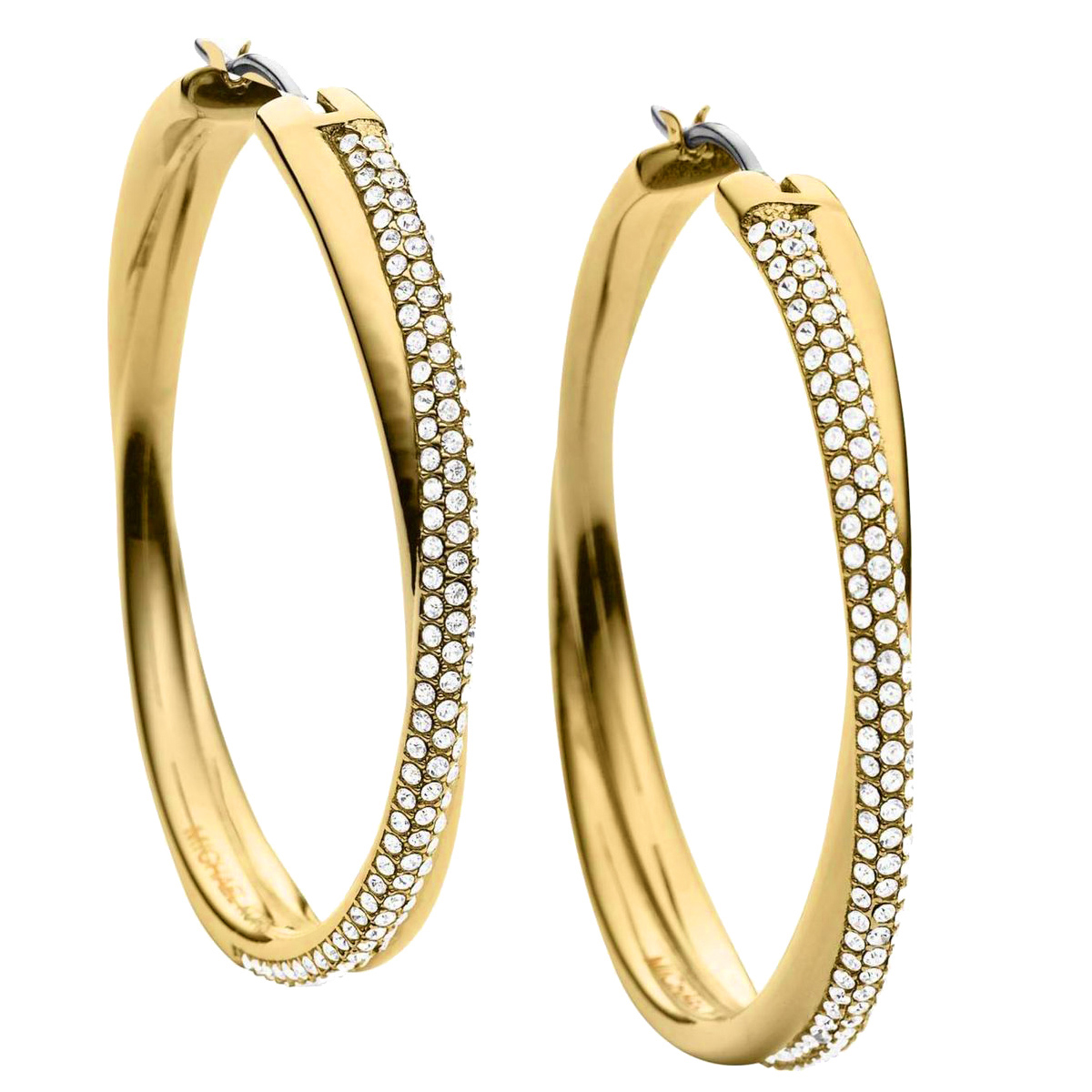 s online women ring pretty exquisite earrings buy category golden jewelry hoop