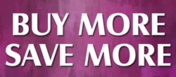 Buy More Save More Valdosta Vault - Valdosta Mall