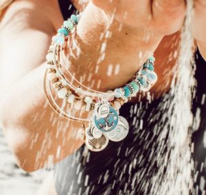 Alex and Ani Summer Collection 2018
