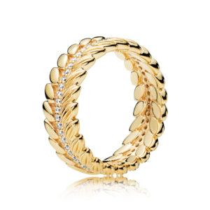PANDORA Shine™ Ring