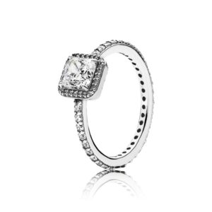 PANDORA Timeless Elegance Ring
