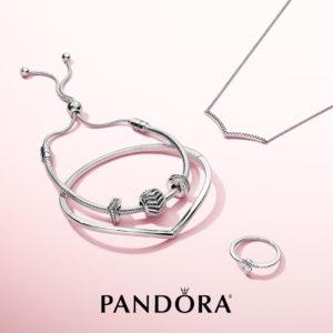 161dda232 PANDORA Jewelry – The Valdosta Vault